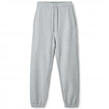 Base Sweat Pant Jogginghose Herren