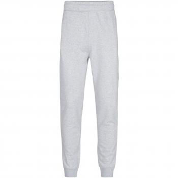 Lind Sweat Pants Trainingshose Herren