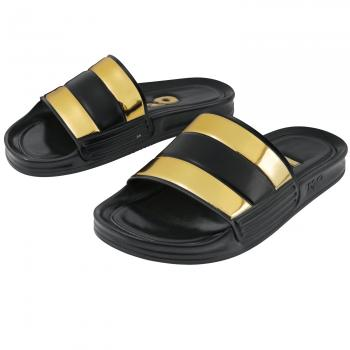 New Icon Sandal Badesandale Damen